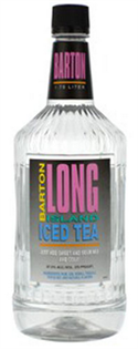 Barton Long Island Iced Tea 1.75l